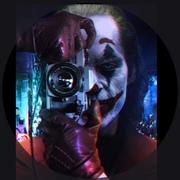 sndar1's Profile Photo