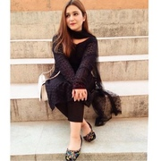 MaryamSheix's Profile Photo