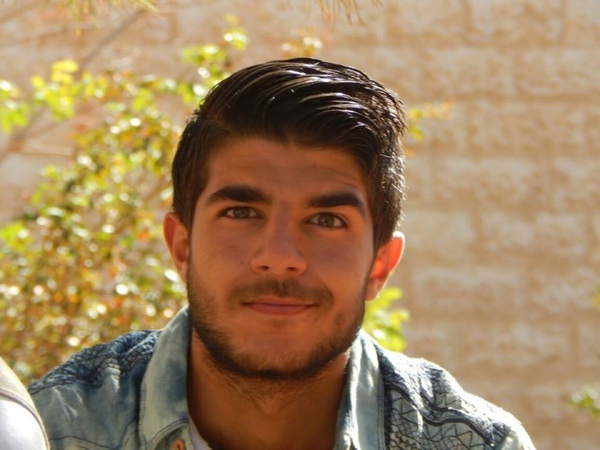 Abdalseelawi's Profile Photo