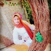 RadwaEltaras's Profile Photo