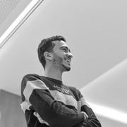 mohammedelhosary7's Profile Photo