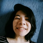 karinasl0's Profile Photo