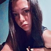 marticata's Profile Photo