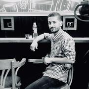 MahmoudElSharkawy846's Profile Photo