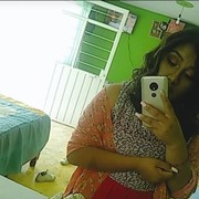 Dulcee_Ortiiz's Profile Photo