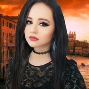 khvorostovsky99's Profile Photo