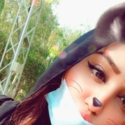 ashunix_2513's Profile Photo