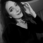sonnaya_lisica's Profile Photo