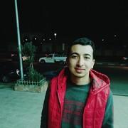 elsabahy456's Profile Photo