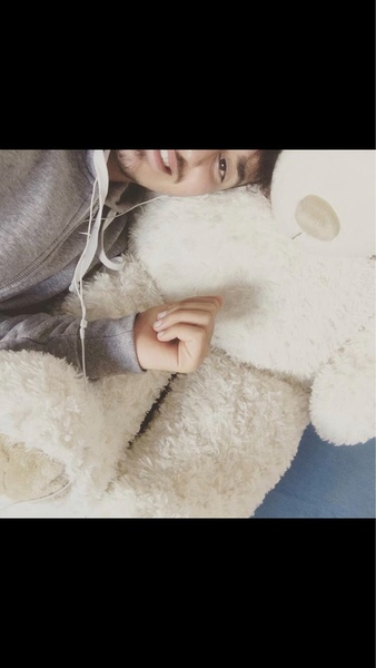 Ivan6322's Profile Photo