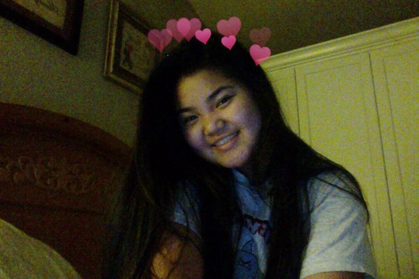 Ayeitskrislyn's Profile Photo