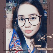 leahtvergara's Profile Photo