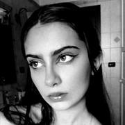 francesca_riccaldo's Profile Photo