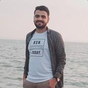 abdo11223nady's Profile Photo