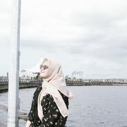 puspaaisya's Profile Photo