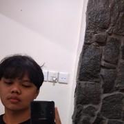 akbarmauu's Profile Photo