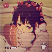 Lorella_29's Profile Photo