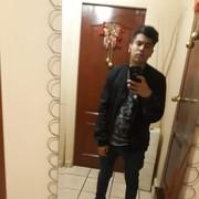 RicardoDaniel618's Profile Photo