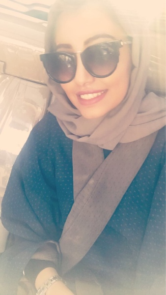 thanaaAlsaif's Profile Photo