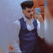 yashanmalik's Profile Photo