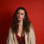 KarolciaMusic's Profile Photo