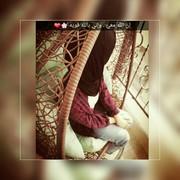 tharaaaburadwan's Profile Photo