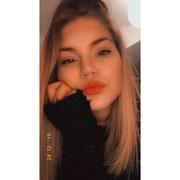 AntoniaWeiweiler's Profile Photo
