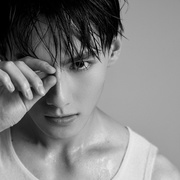 psycho_ru's Profile Photo
