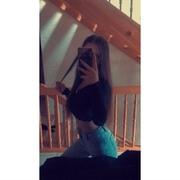 marielich_'s Profile Photo