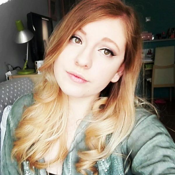 TheDominikaa's Profile Photo