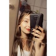Emmciaaa's Profile Photo