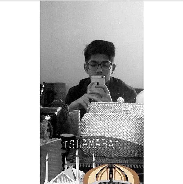 KaramRao's Profile Photo