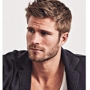 BrotherhoodOfTheThorn's Profile Photo