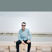 ahmedtalat0110's Profile Photo
