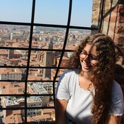 alessia_donzelli's Profile Photo