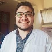 abdalrahmanelsaydzhran's Profile Photo