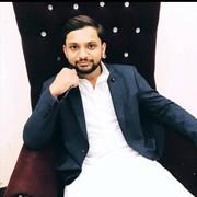 QasimMirza812's Profile Photo