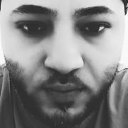 Mohann3d's Profile Photo