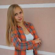 yulya_aleksandrovna98's Profile Photo