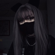Bandary_58's Profile Photo