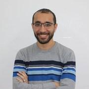 ahmadalfy's Profile Photo