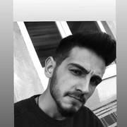 ibokayq's Profile Photo