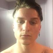 DanielMi188's Profile Photo