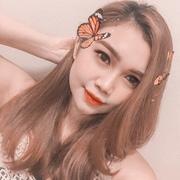 videllabeans's Profile Photo