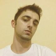 AliErdem404's Profile Photo