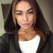 yyyik's Profile Photo