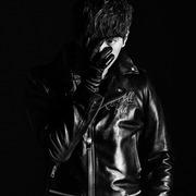 OMDNecrosis's Profile Photo