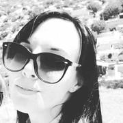 yana_musulevskaya's Profile Photo