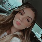 VivianePgl's Profile Photo