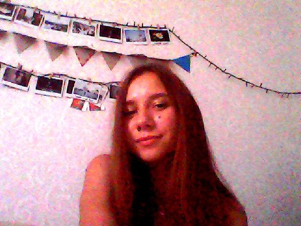 rulyovakatya's Profile Photo